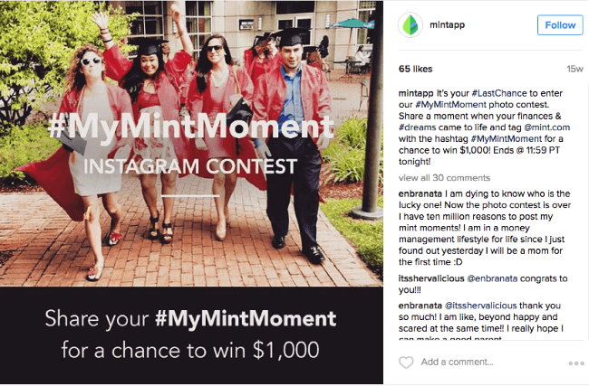 Mint_Moments_Instagram_Hashtag.png