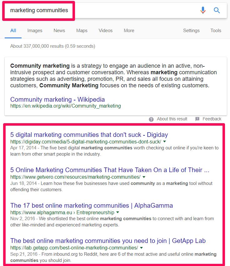 google communities.png