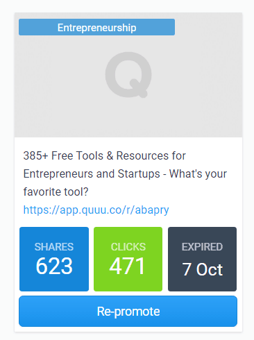 Tools 471 clicks.png
